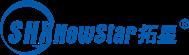 Антенна земной станции, Производитель спутниковой антенны - Антенна Newstar
